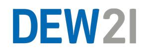1425333991_dew21_logo_4