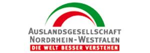 1425334040_AgNRW_Logo