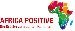 Africa Positive