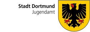 Stadt Dortmund Jugendamt